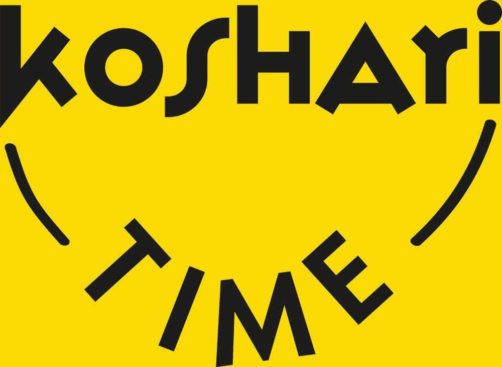 Koshari Time